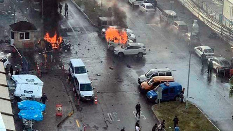 nuevo-atentado-turquia