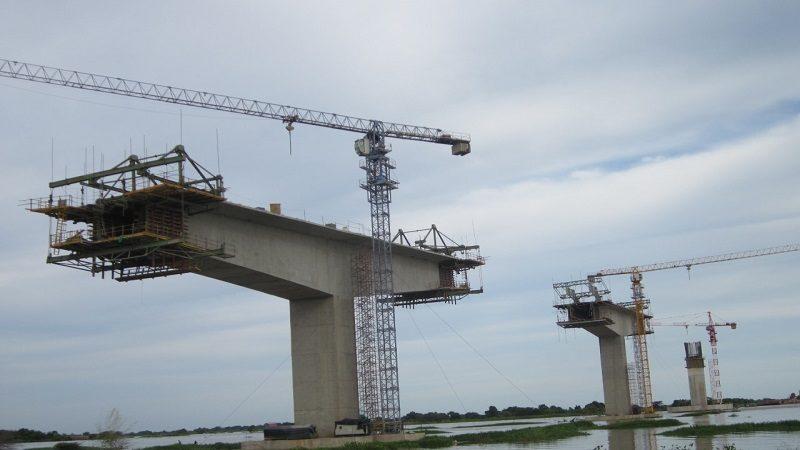 puente-yati-bodega