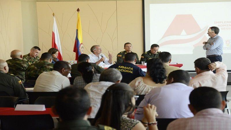 Consejo de Seguridad Departamental (4)
