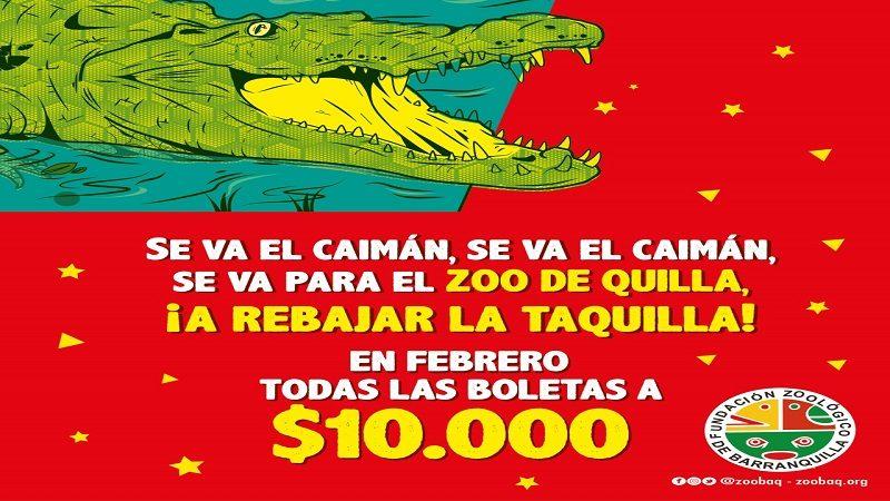 Promo Carnavales (2)