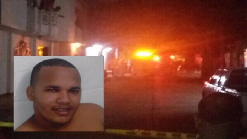 asesinato barrio san felipe randy
