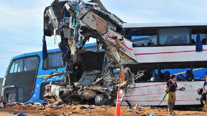 autobus-630-argentina