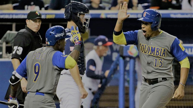 colombia beisbol victoria (2)