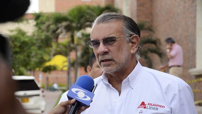 Gobernador-Eduardo-Verano