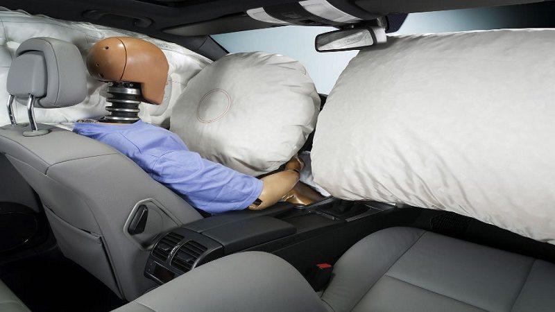 airbag-en-los-automoviles