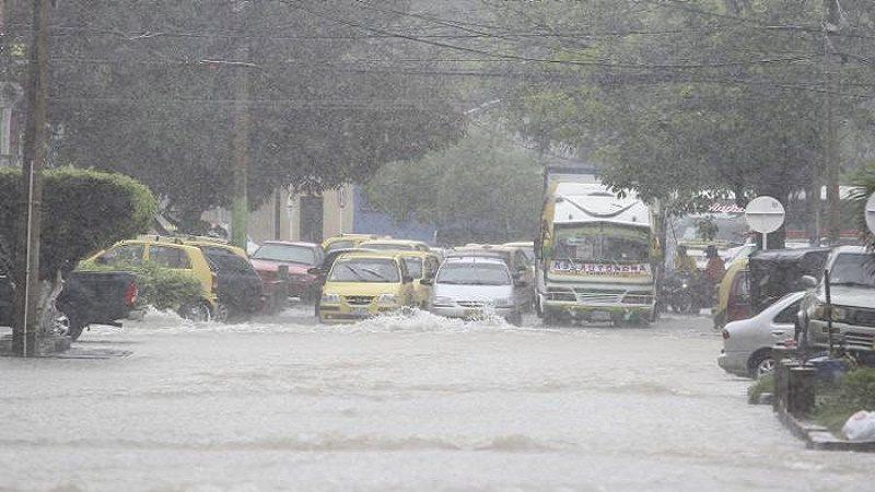 lluvias barranquilla_4