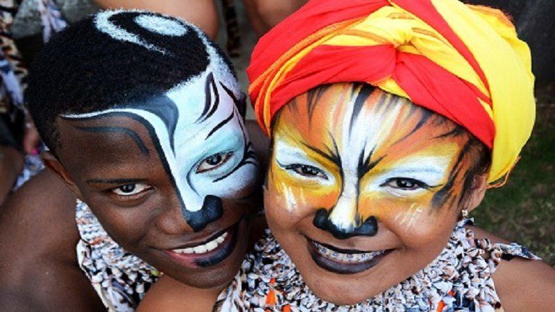 Alcaldía abrió convocatoria del Portafolio de Estímulos Afro 2017