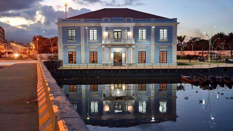 Desde este martes, Distrito inicia jornadas de formalización turística en Barranquilla o