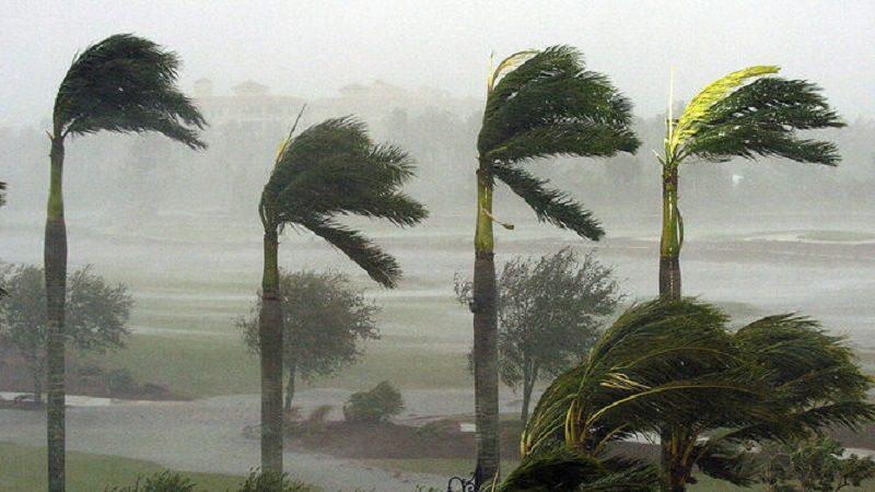 Ideam alerta ante el comienzo de la temporada de huracanes en el Caribe