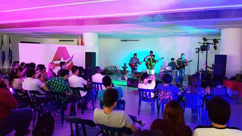 Lanzamiento Festival Internacional Urbana Rock (4)