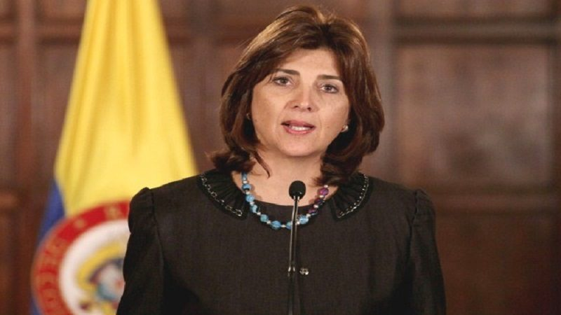 María-Ángela-Holguín-Canciller