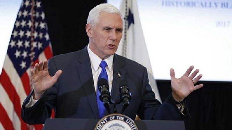 Mike-Pence-vicepresidente-Unidos_LPRIMA20170415_0046_35
