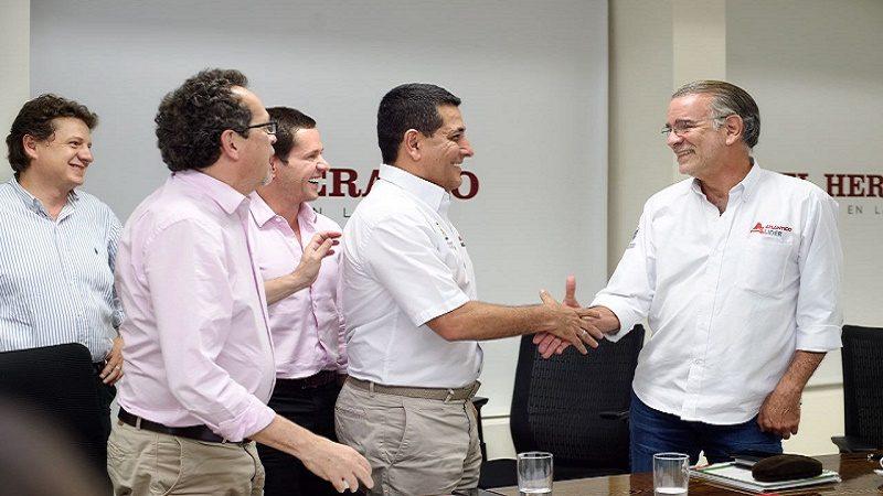 Reunión-con-director-del-Fondo-Adaptación-5