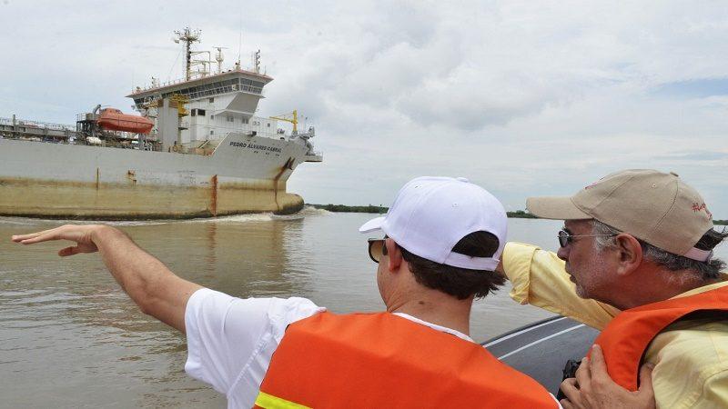 Visita-a-obras-de-dragado-del-canal-de-Acceso-a-puerto-de-Barranquilla-12