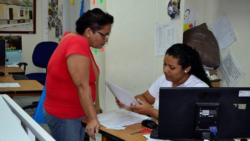 """beneficiarios de """"Más Familias en Acción"""" deben realizar actualización escolar, en Malambo"""