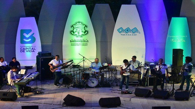 concierto-jazz4