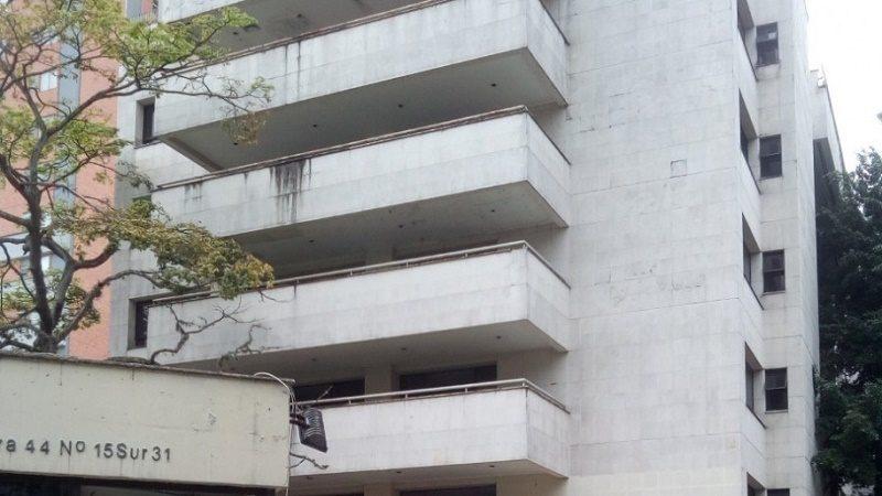 edificio-monaco-914x607