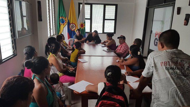 leticia-amazonas-amazonasblog-2016