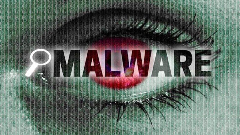 malware-cry-640-623x400