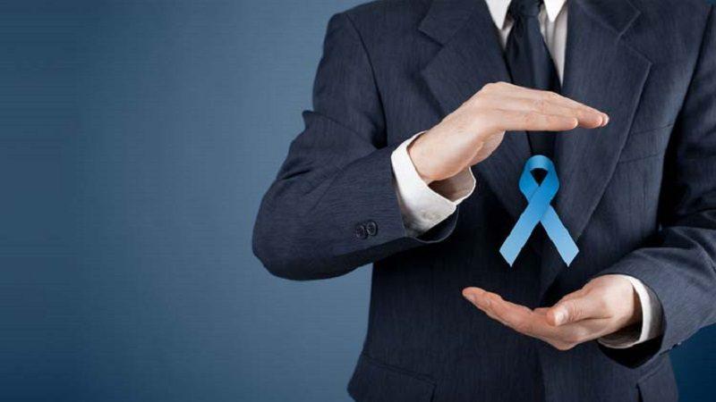 Cáncer de próstata, segunda causa de muerte