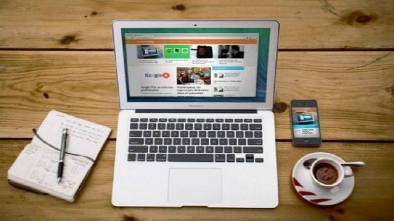 Cómo comprar de forma segura en tiendas virtuales después del ciberataque