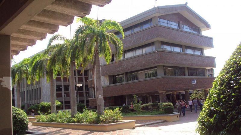 Consejo Académico de Uniatlántico aprobó implementación de la Cátedra de Paz y Posconflicto