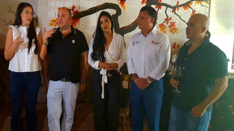 Desde este 30 de junio, primer festival gourmet en Barranquilla