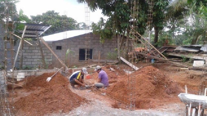 En marcha, nuevo plan de vivienda rural para población vulnerable en Colombia