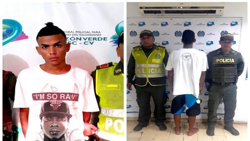 En pelea de pandillas asesinan a un menor de edad en el barrio Los Olivos 1