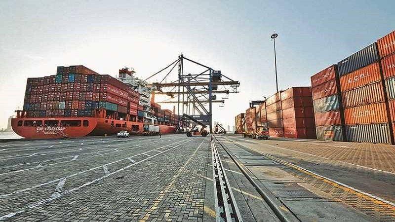 Exportaciones de Colombia se expanden 25,4% hasta abril a USD$11.291 millones