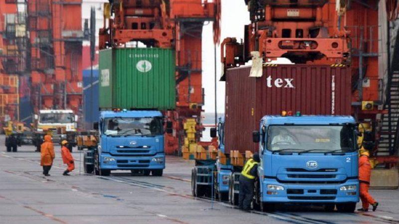 Francia y Portugal mantienen activo intercambio comercial y de inversiones con Colombia