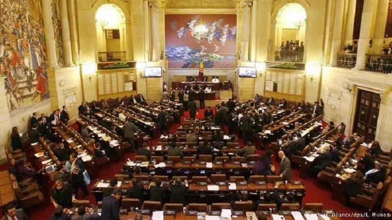 Gobierno, en dificultades para tener mayorías en próxima legislatura