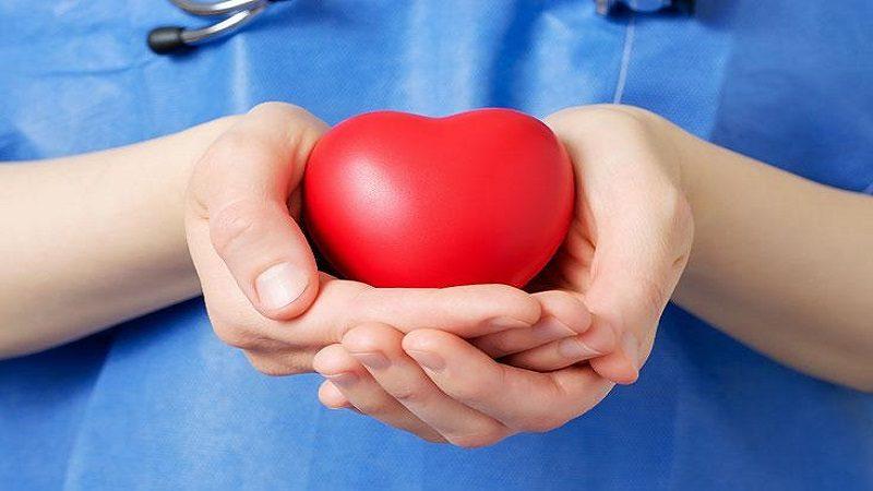 Hoy 6 de junio Día Mundial de los Trasplantados