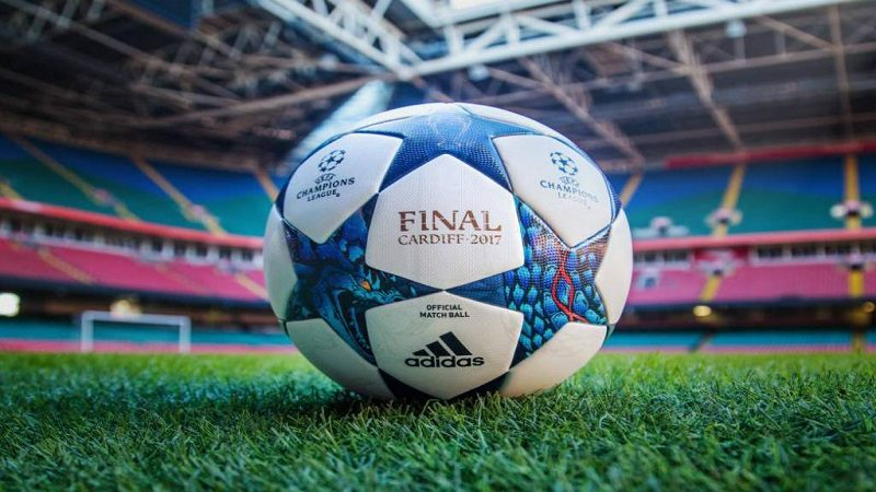 La final de la Champions League paraliza el mundo