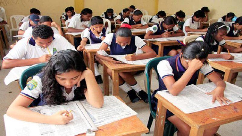 Por paro de maestros, modifican fecha de las pruebas Saber 11° calendario A