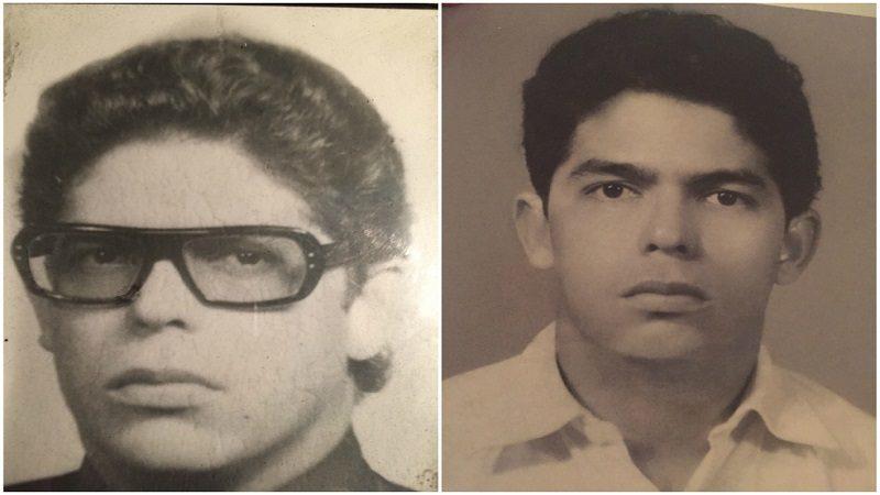 Restos del magistrado Andrade no son los que enterraron en Barranquilla hace 32 años