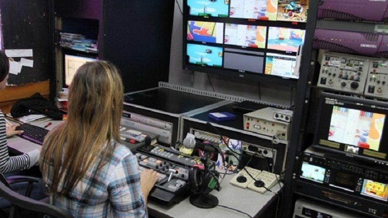 Telecaribe reporta ganancias por $400 millones en primer trimestre
