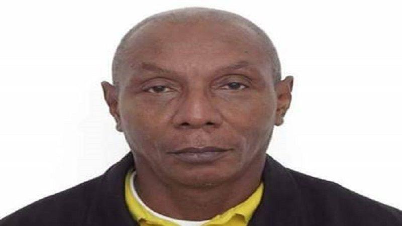 Unidad para las Víctimas rechazó el asesinato del líder afro Bernardo Cuero
