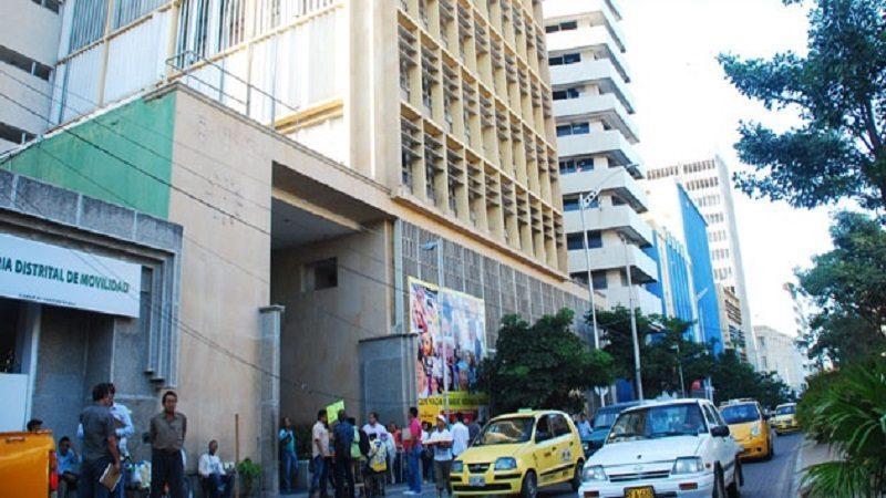 Alcaldía reporta recaudo histórico en predial e industria y comercio