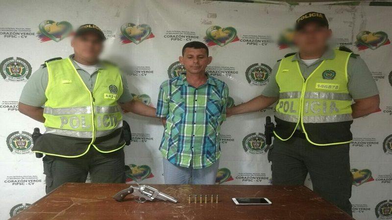Policía reporta 36 capturas y al menos 2 mil comparendos en el puente festivo en Barranquilla