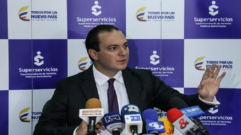 Presunta desviación de subsidios de Electricaribe podría venir desde 2012