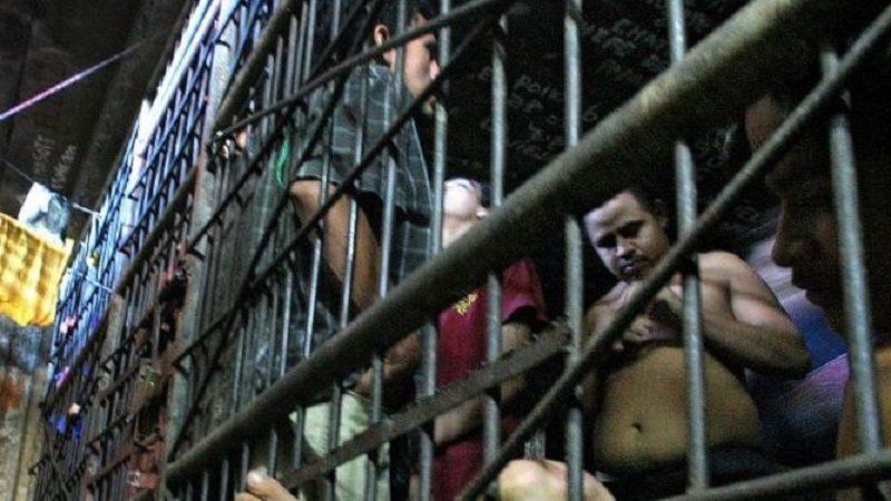 Gobierno construye casi 5 mil cupos nuevos en cárceles de Colombia