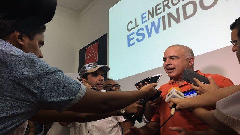 Grupo Tecnoglass lidera concurso para construir monumento icónico en Barranquilla
