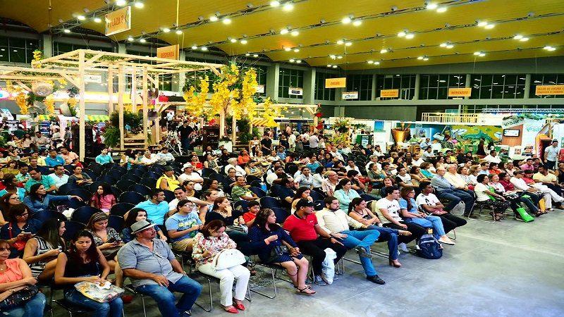 Hoy jueves 24 de agosto, apertura oficial de Sabor Barranquilla 2017