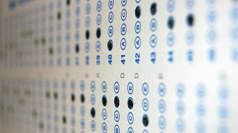 Icfes abre período de inscripción extraordinario a pruebas Saber para profesionales, técnicos y tecnólogos