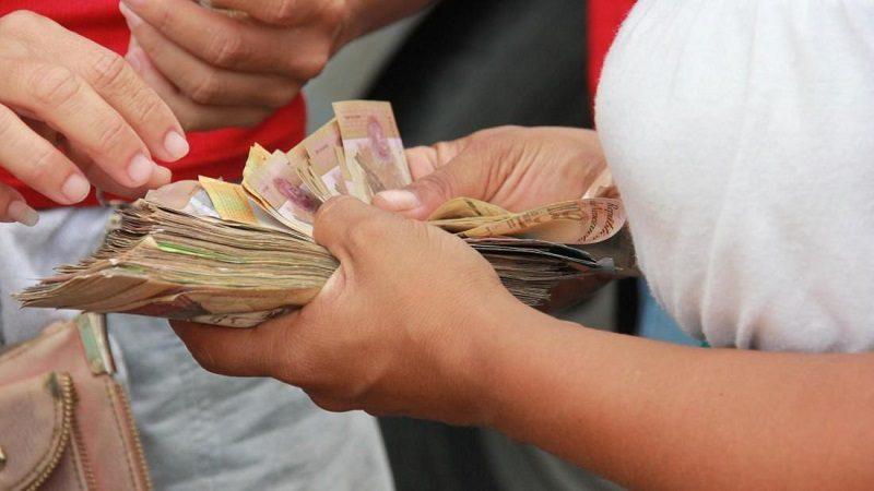 Precios por las nubes para el partido Venezuela-Colombia espantan a los hinchas vinotinto