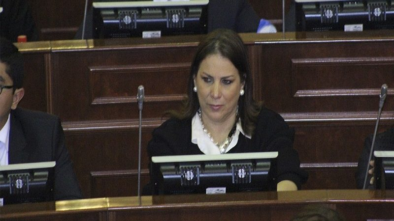 Superservicios, a rendir cuentas en la Comisión Sexta de Cámara