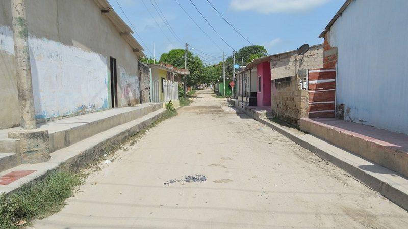 Adjudican contrato por $2.212 millones para alcantarillado y vías en Malambo