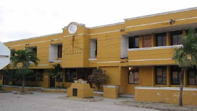 Alcaldía de Ponedera debe más de $47 mil millones a Electricaribe por servicio de luz en colegios