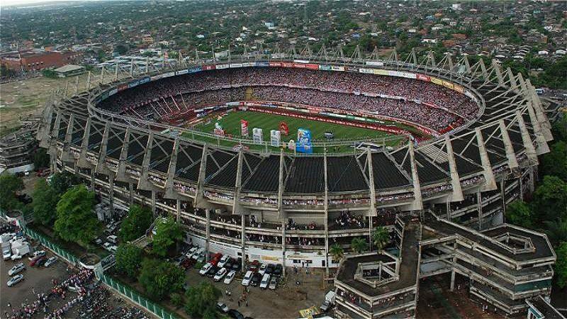 Comisión Nacional de Fútbol destaca avances en seguridad y convivencia en estadios de Colombia
